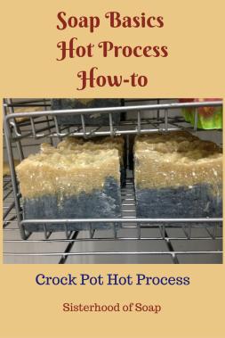 soap-basics-hot-process-how-to