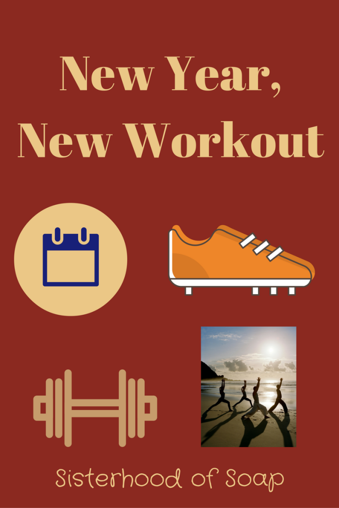 new-year-newworkout